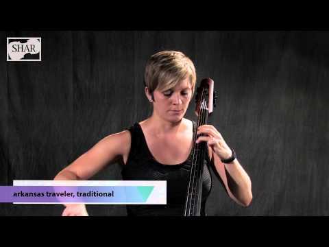 NS Design NXT Cello