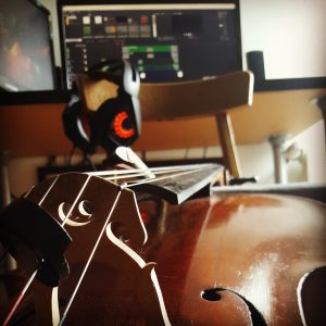 Clases Violonchelo Online