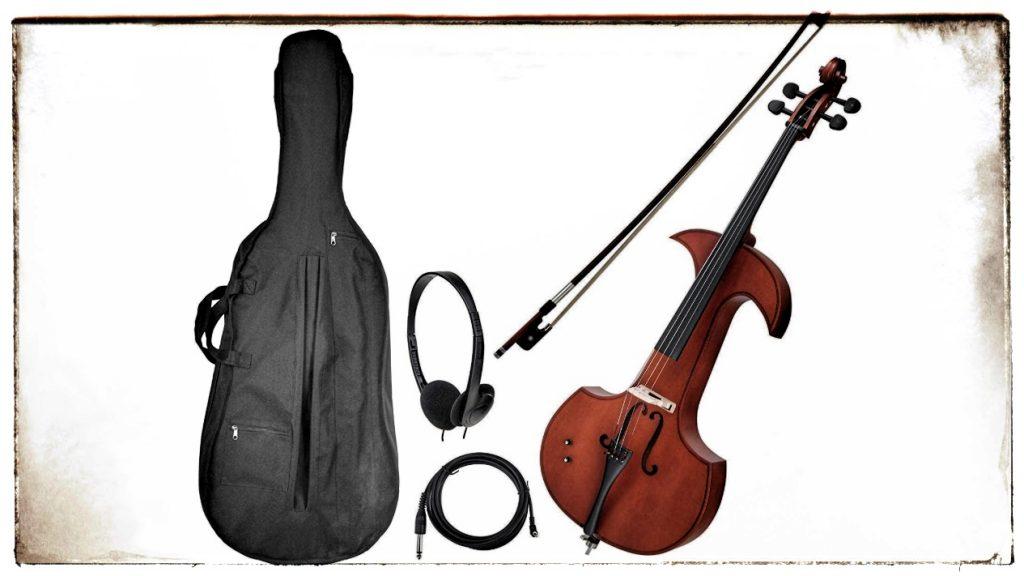 Classic Cantabile Cello