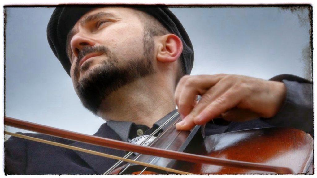 Curso Cello