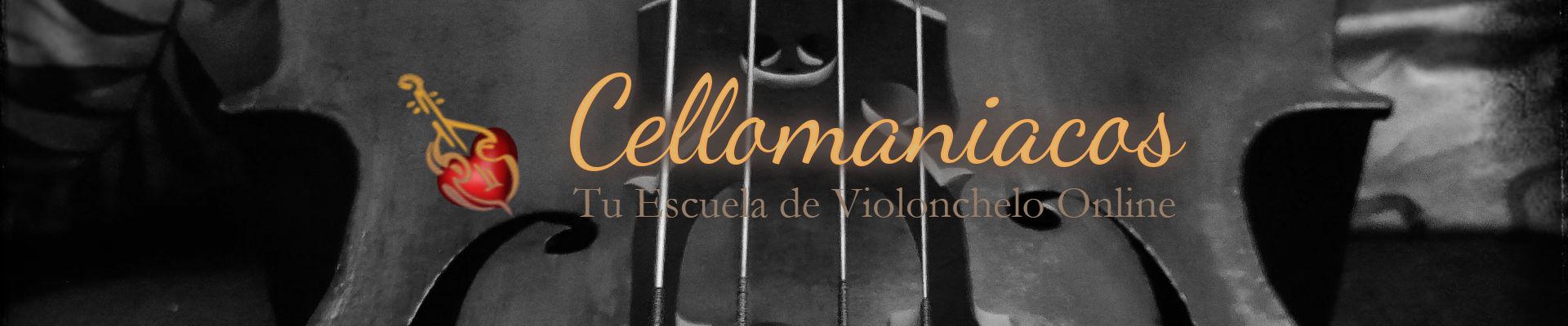 Cellomaniacos