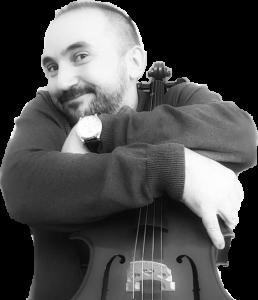 Patreon Cellomaniacos