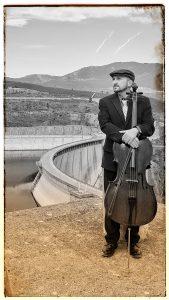 Recursos Cello
